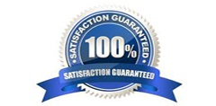 satisfaction guaranteed Florite process control automation