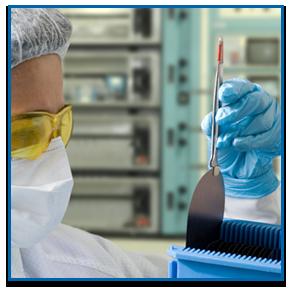 Florite_Industry-semiconductor