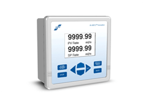 Florite Model 991R - Universal Process Controller
