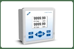 Florite Model 991R - Universal Process Controller