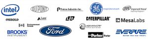 florite-client-logos-panel