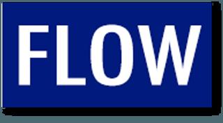 flow control sensors