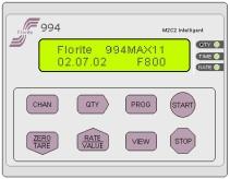 994_process_controller