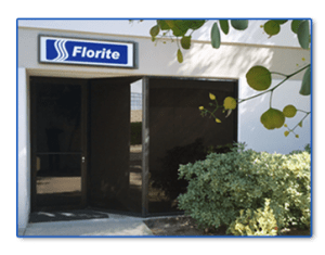 florite offices