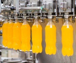 process-control-automation-beverages