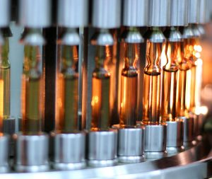 process-control-liquids