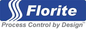 Florite
