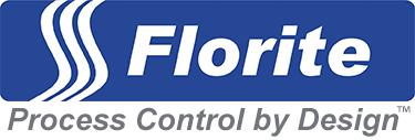 Florite Inc.